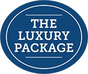 Get The Luxury Package with Ryan Homes!