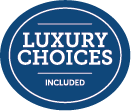 Baltimore - Luxury Choices Included