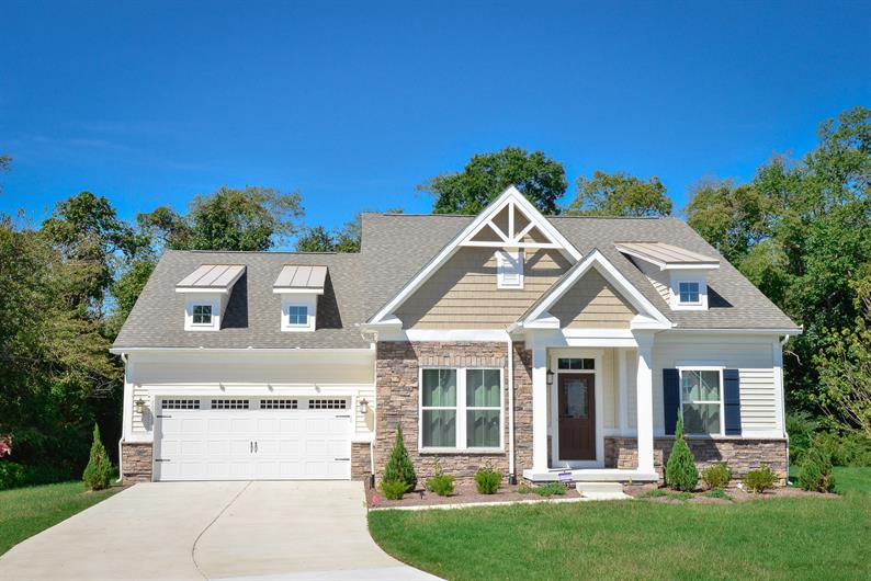 Upscale living at an amazing value in Elgin