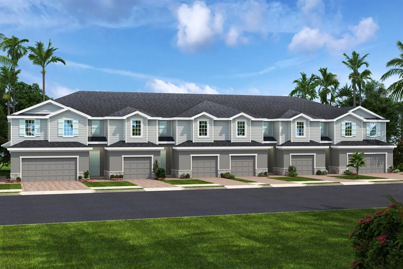 Welcome home to Holden Ridge in Minneola, FL!