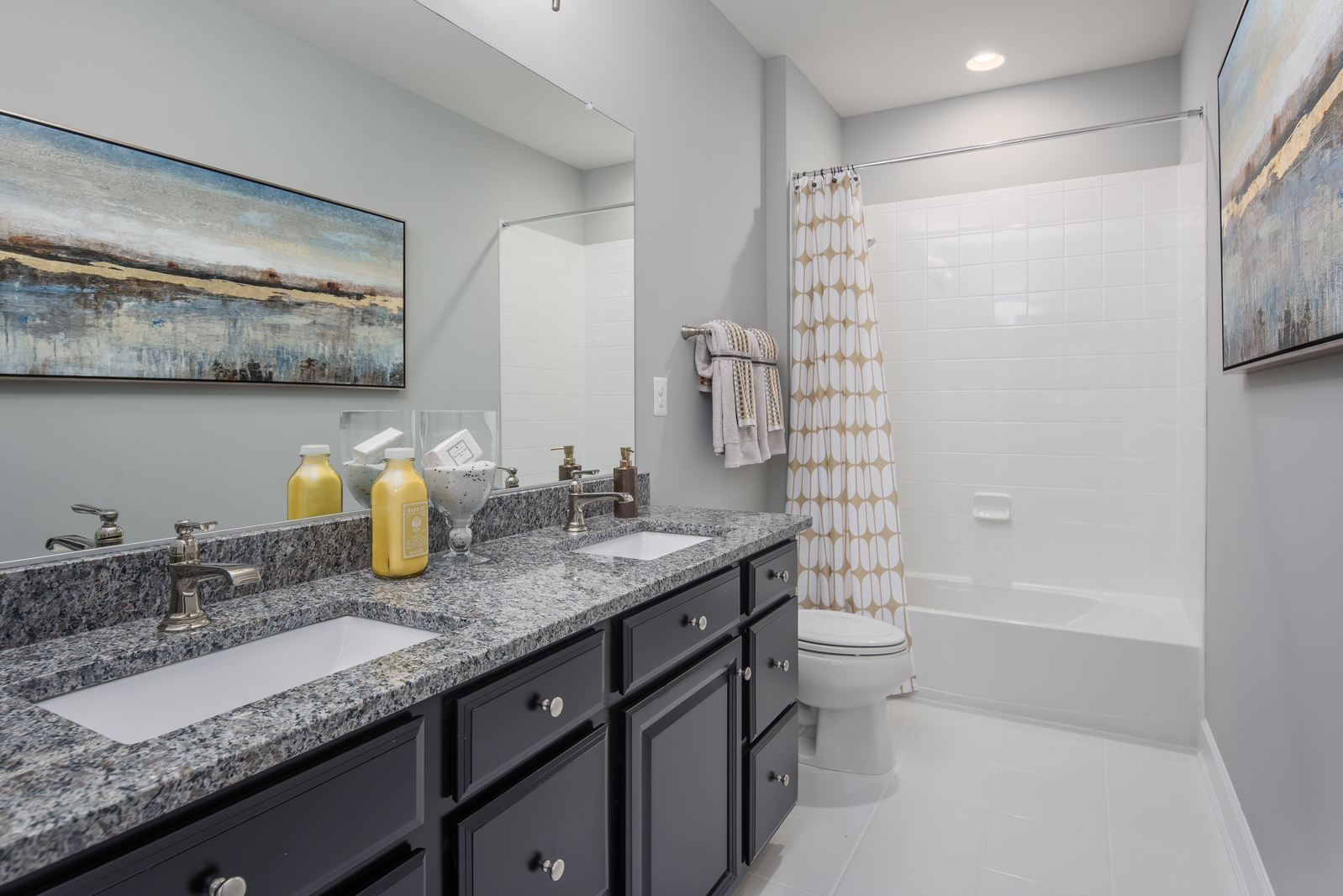 New Monocacy Home Model For Sale | NVHomes on
