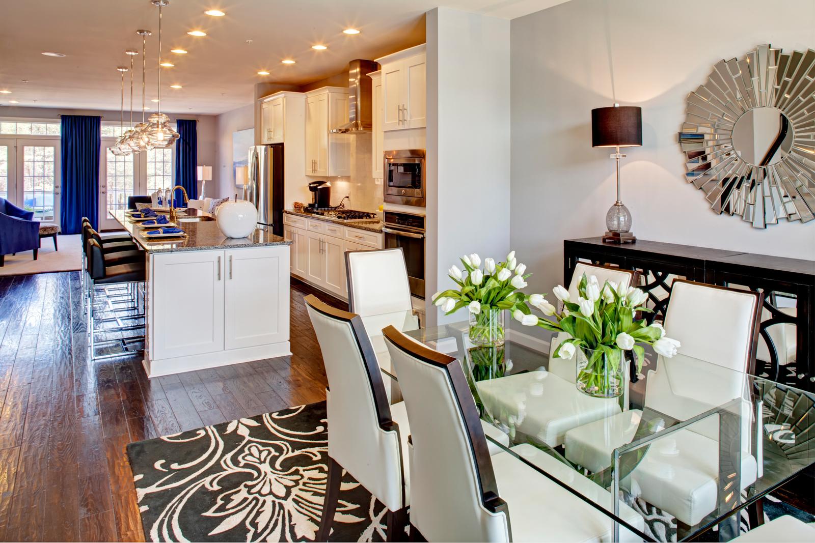 new cornelius vanderbilt home model for sale nvhomes. Black Bedroom Furniture Sets. Home Design Ideas