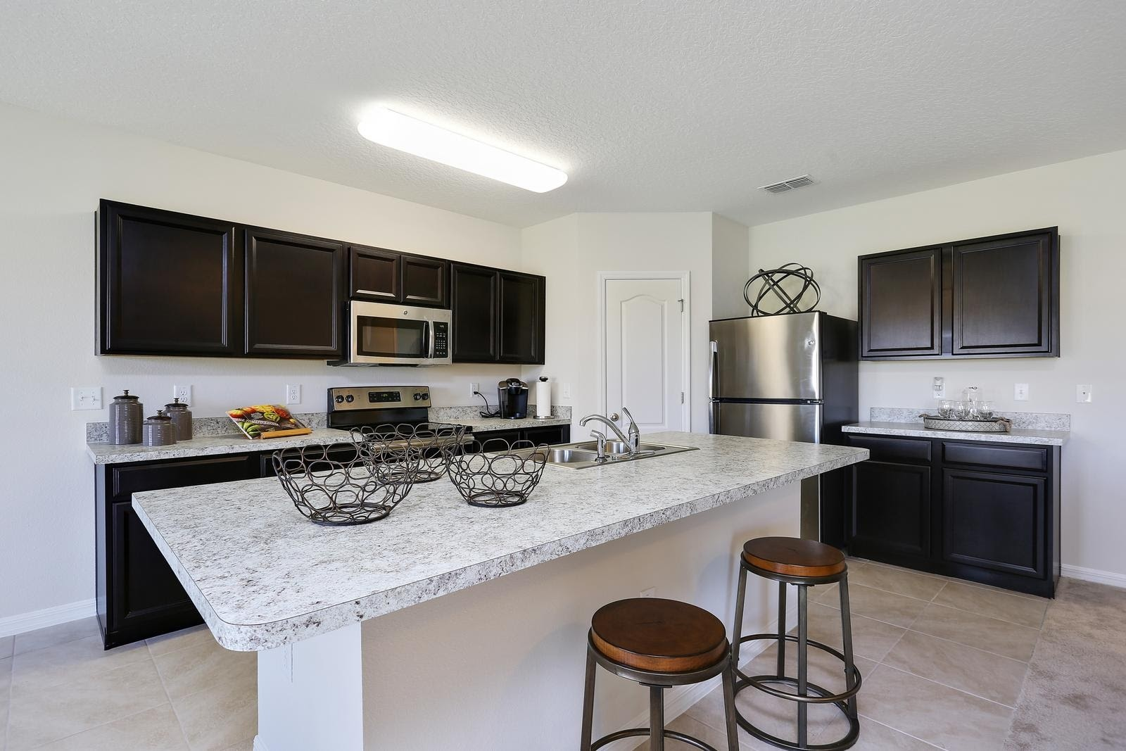 new homes for sale at highland meadows in davenport fl within the