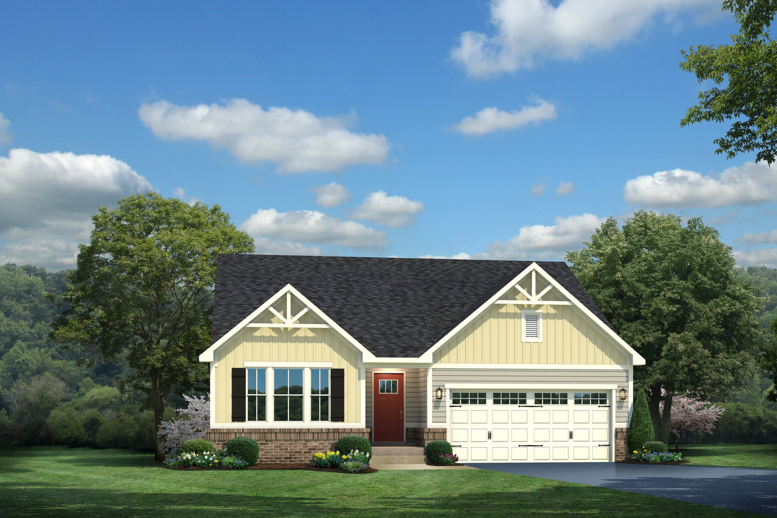 New pisa torre home model for sale heartland homes for Heartland homes pittsburgh floor plans