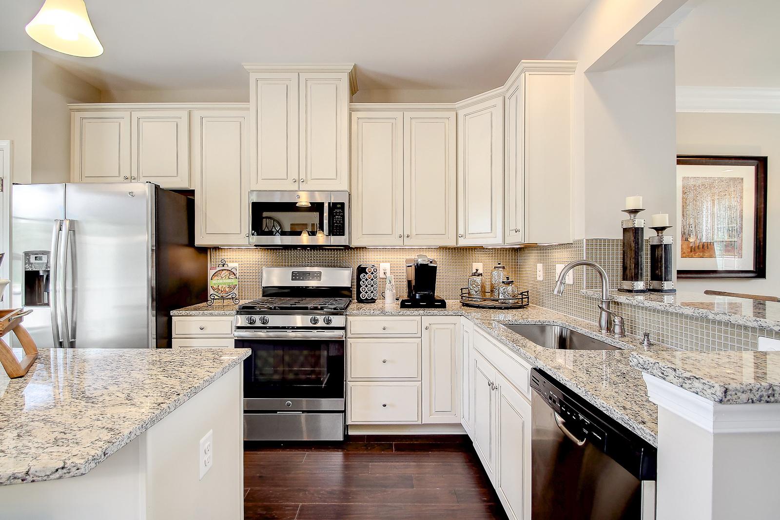 New Homes for sale at The Villages At Cross Keys in Sicklerville, NJ ...