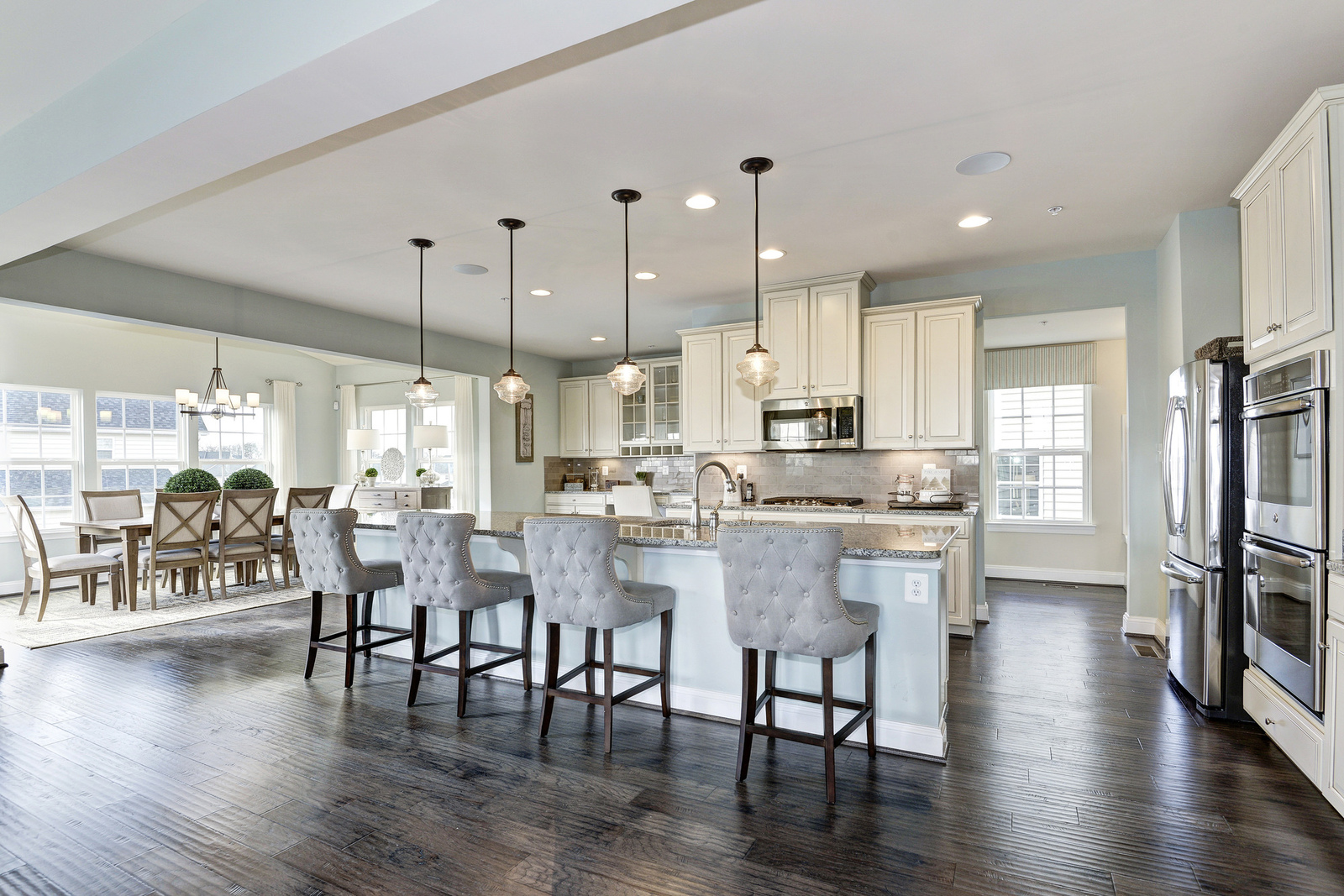 new venice home model for sale at virginia manor single family