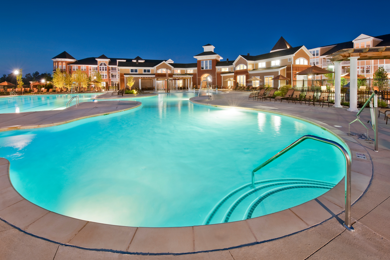 New Homes For Sale At Westchester Square In Waldorf Md Within The