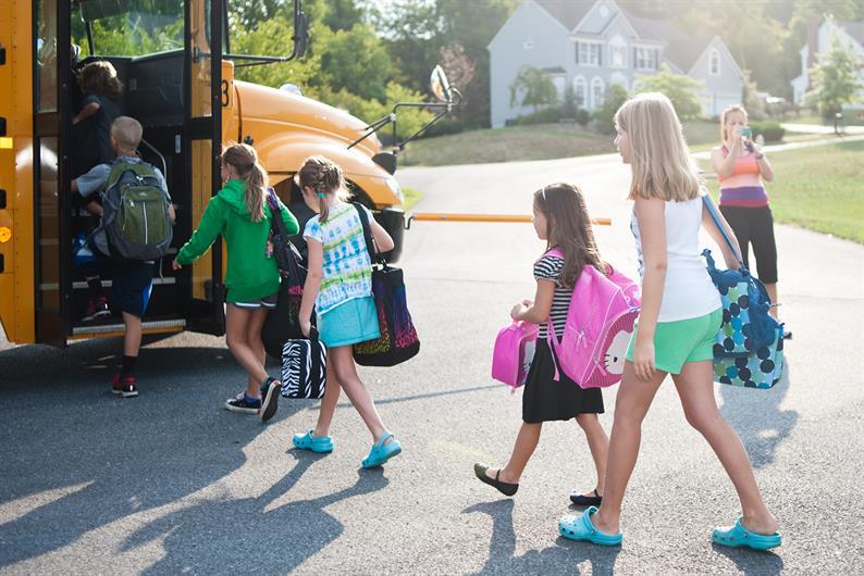 Top-Ranked West Allegheny School District