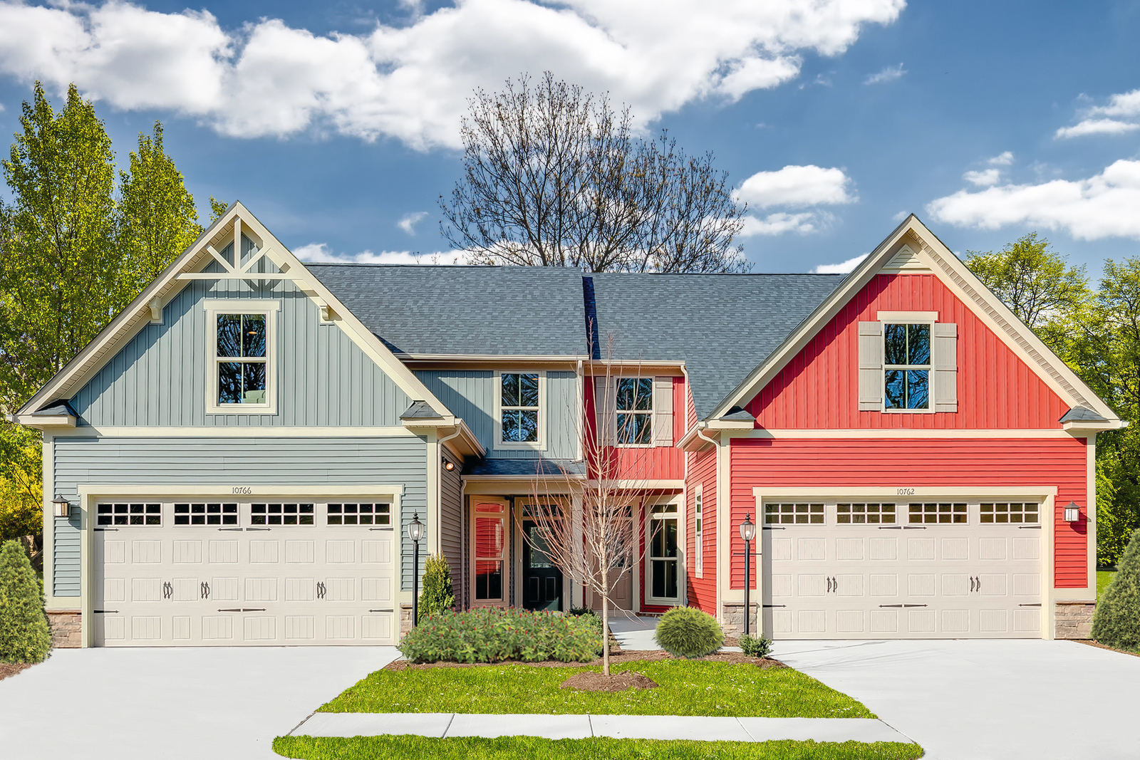 New homes for sale at villas at braden townes in chesterfield va villas at braden townes solutioingenieria Gallery