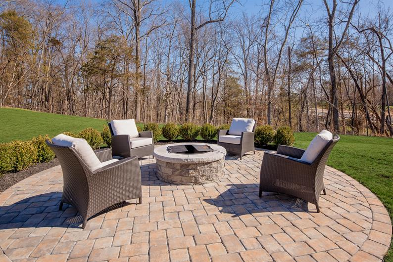 How Will You Use Your Yard?
