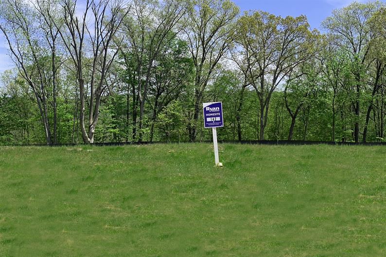 Get first pick of your favorite homesite!