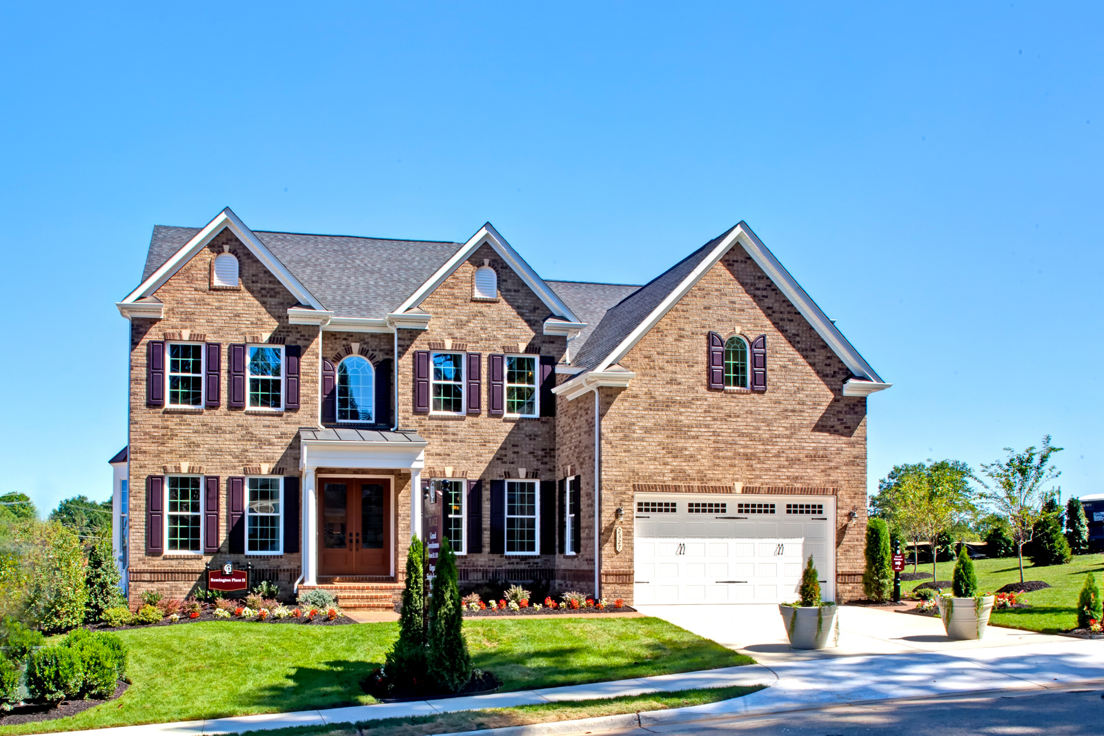 Amazing Upper St Clair Home Sites Offering Home Designs That Fit Any Lifestyle