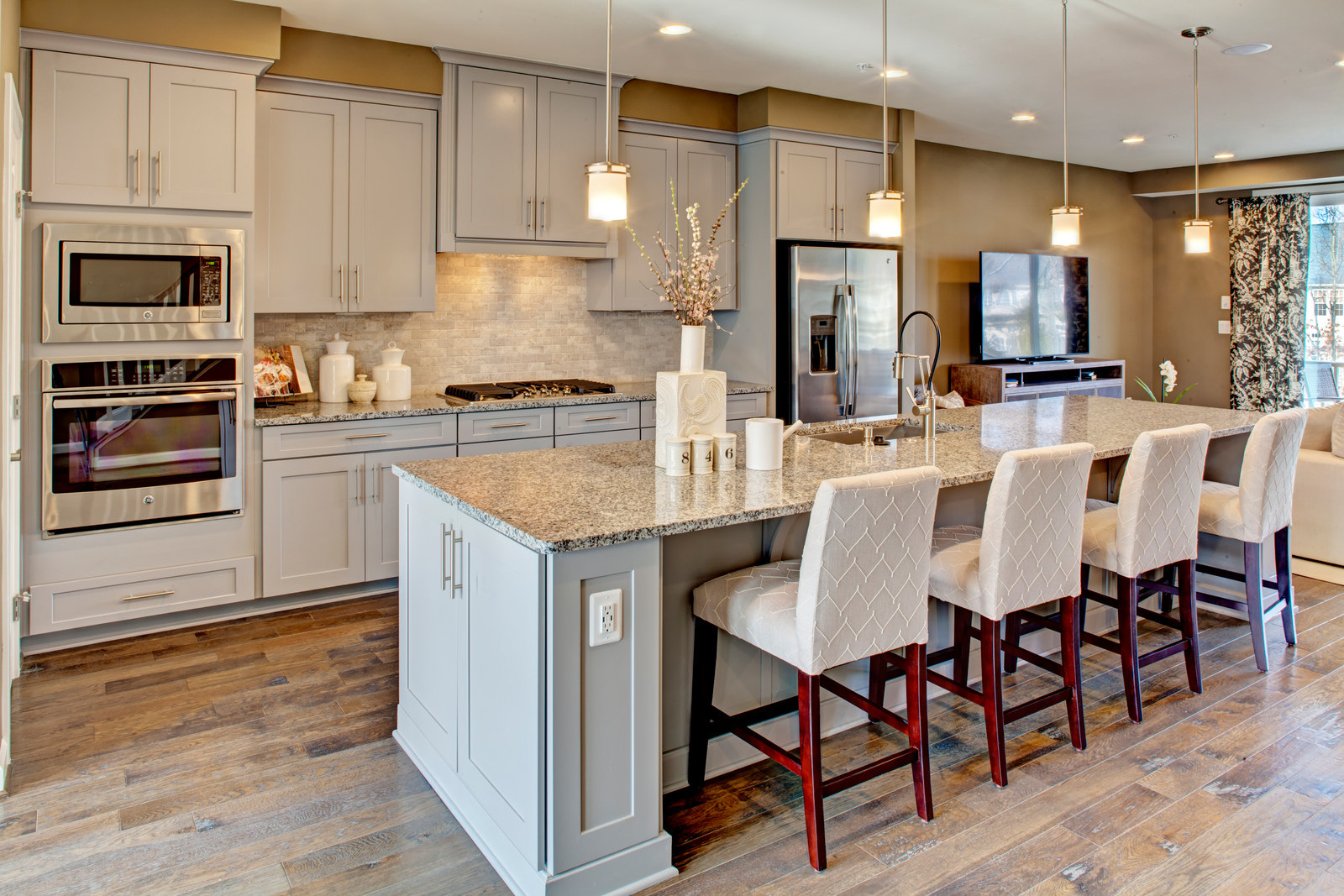 new luxury homes for sale at westmoore in ashburn, va | nvhomes