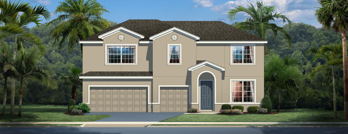 New Construction Single Family Homes For Sale Ravenna: New Construction Single-Family Homes For Sale -Sawgrass