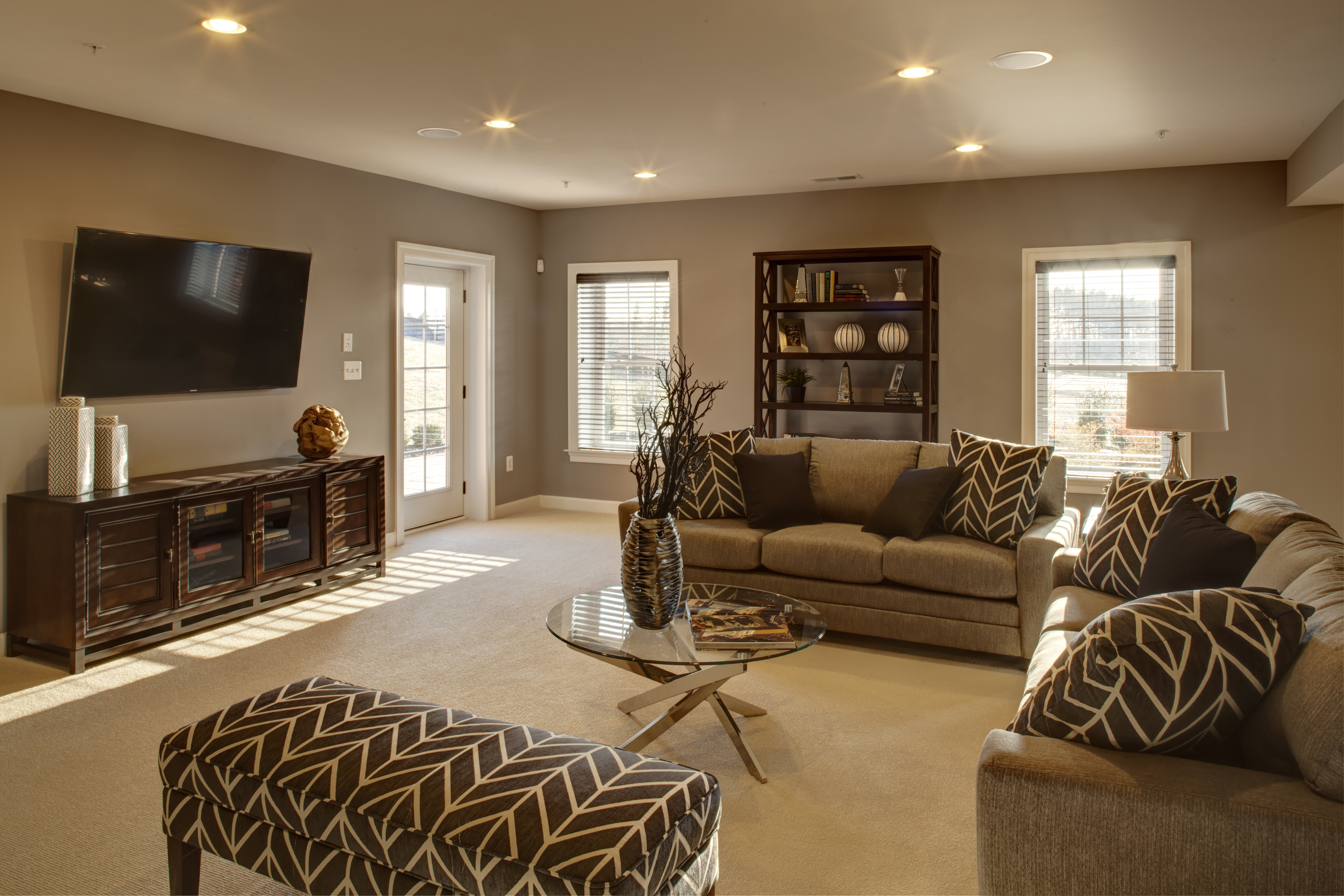 model home furniture for sale. Model Home Furniture For Sale