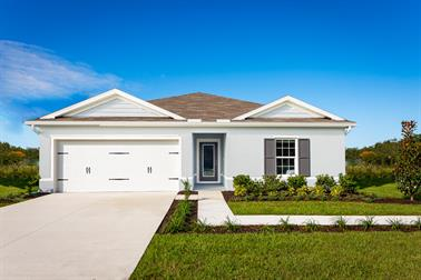 Eagle Landing Single Family Homes And Main Level Owner S Suite Homes For Sale Ryan Homes