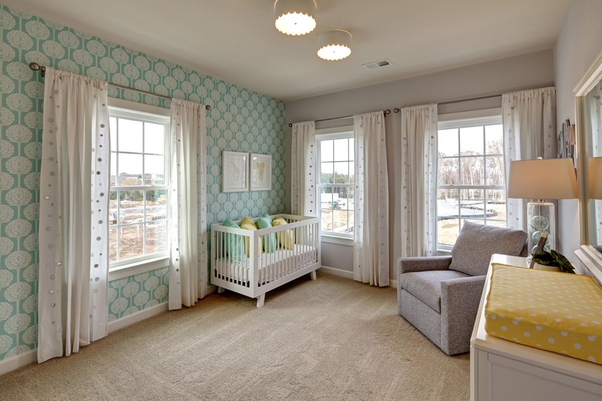 Md home furniture 28 images model home furniture for sale md home decor ideas home design Home design furniture gaithersburg