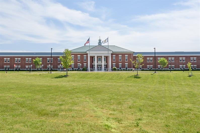 BEST SINGLE FAMILY HOME VALUE IN SPRING MILLS SCHOOL DISTRICT