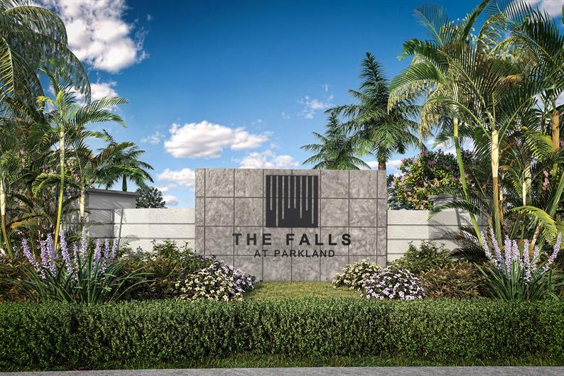 Premier South Florida Living for 55+