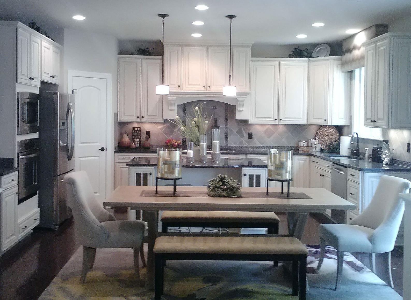 Furniture Sales In Va Model Home Furniture Sales Northern Virginia Home Decor Furniture Deals