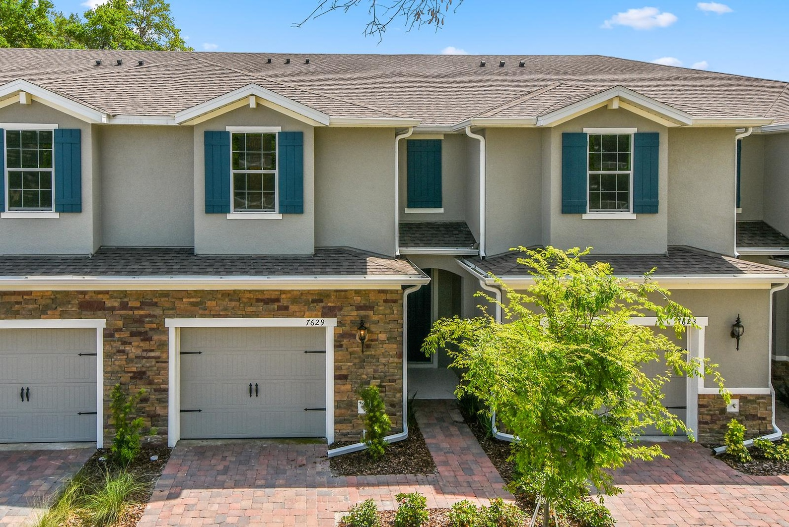 new homes for sale at aloma trails in winter park fl within the