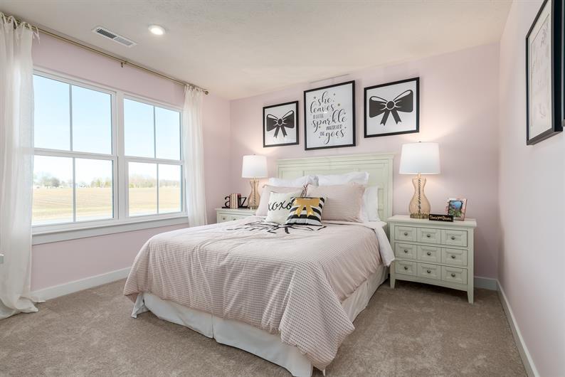 HOMES OFFER 3-4 BEDROOMS