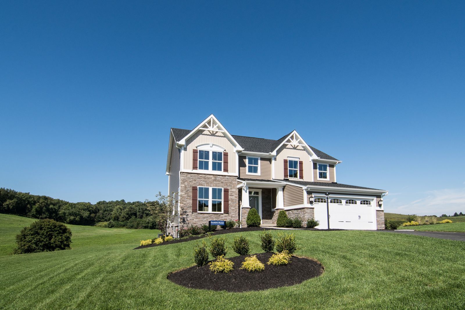 New homes for sale at windsor ridge in penfield ny within the your brand new single family home close to i 490 awaits at windsor ridge solutioingenieria Images
