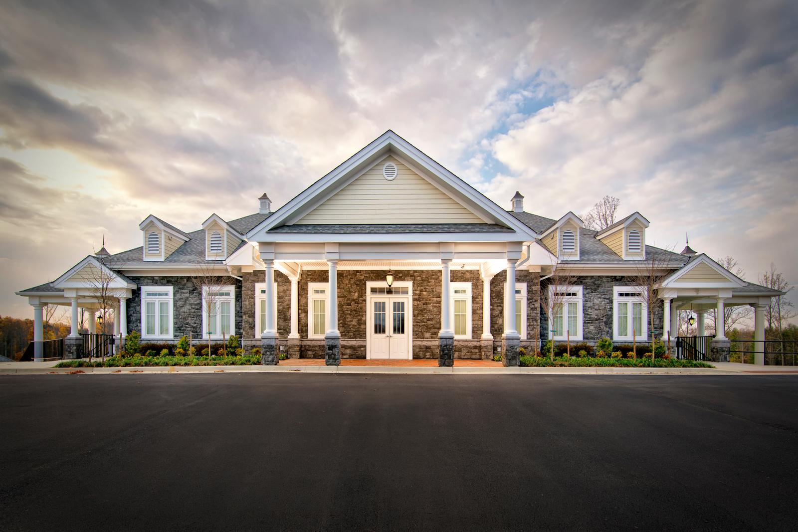 Homes For Sale  Upper Marlboro