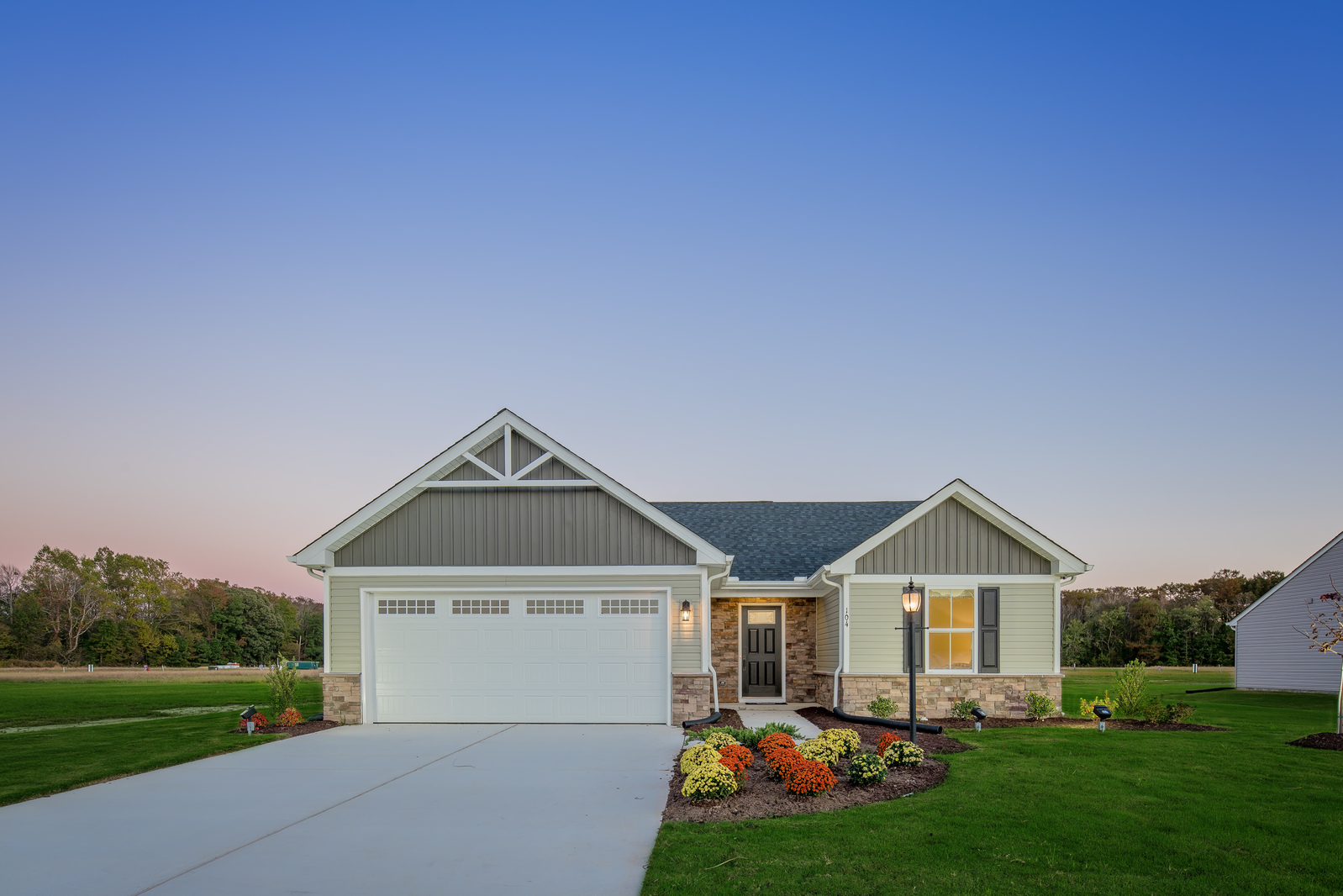 We Sold 52 Homes In Just 1 Year! Only 1 Home Remains.u0026nbsp;