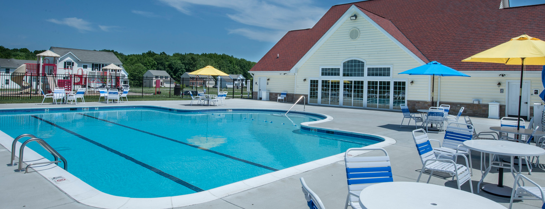New Homes For Sale In Dover Delaware