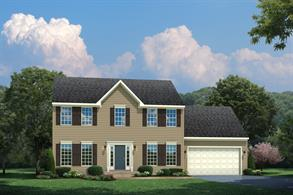 Sewickley-Attached Model