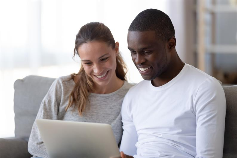 Financing or credit score questions?