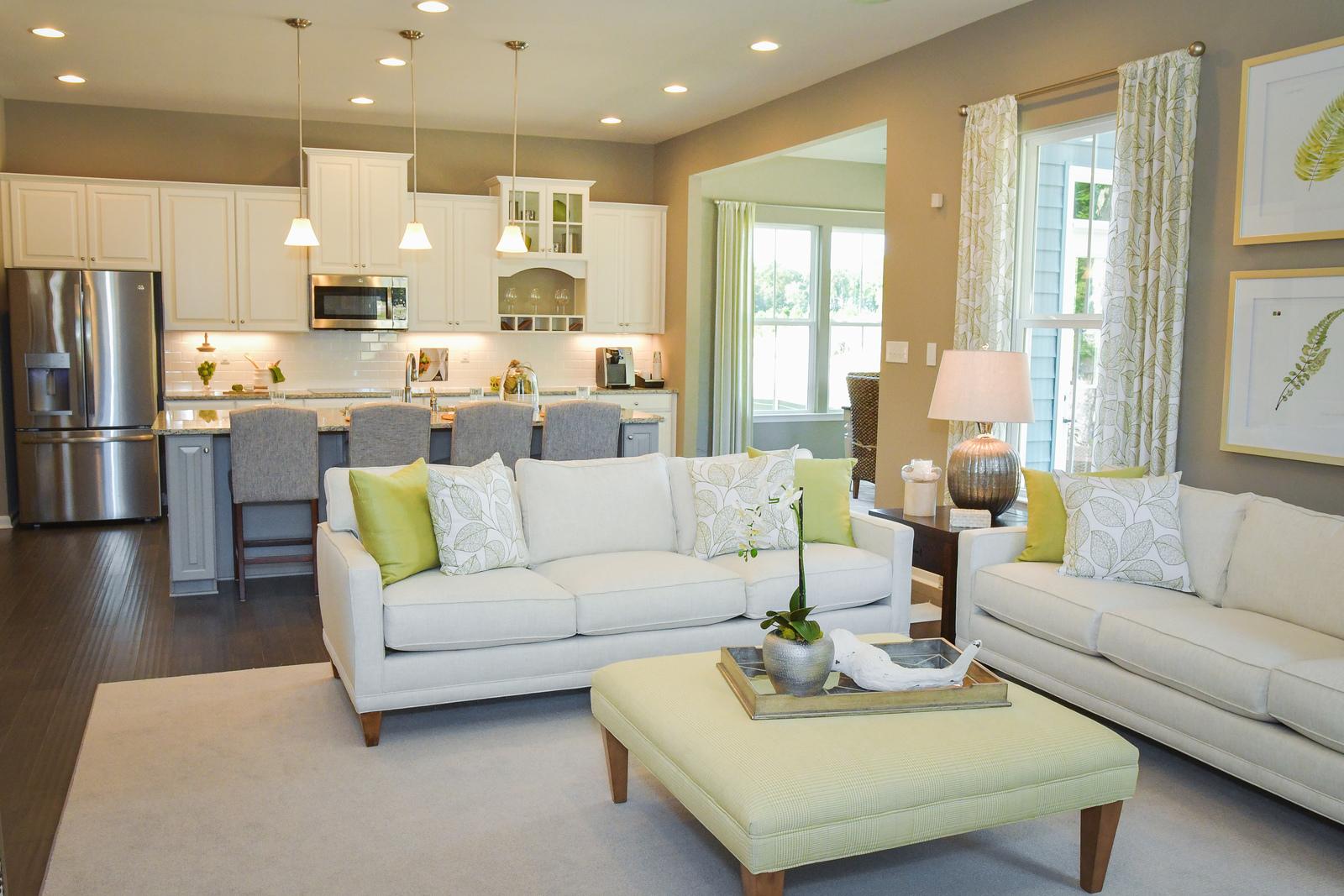 New Construction SingleFamily Homes For Sale Sph00Ryan Homes – Ryan Homes Springhaven Floor Plan