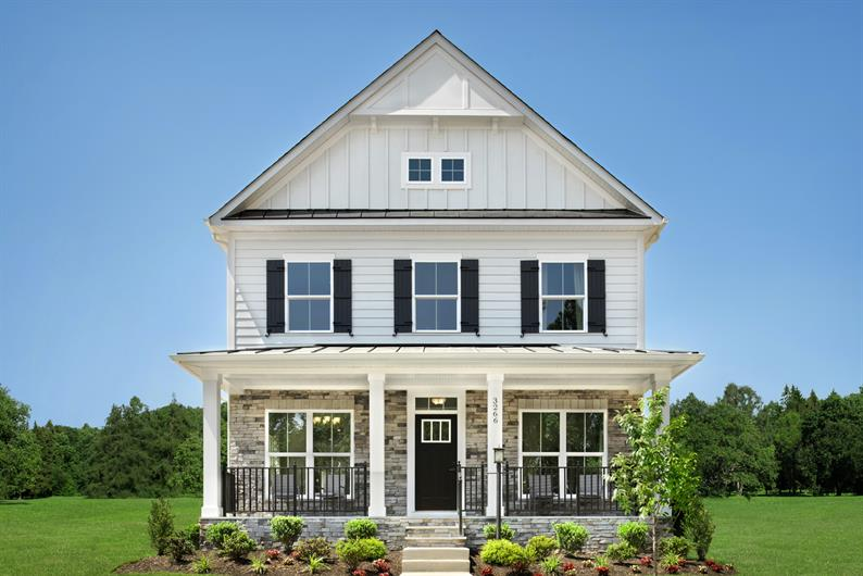 Ernest Hemingway Model Home