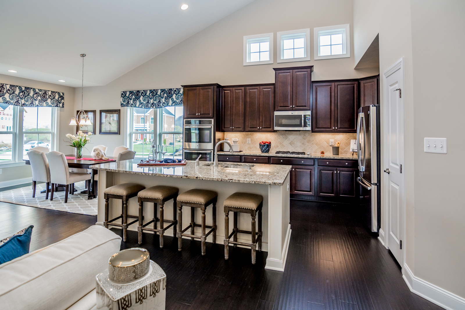 Forest Landing at Bethany Beach - Single Family Homes