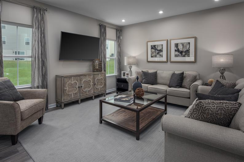 Looking for the perfect space to binge-watch your favorite show?
