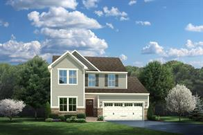 New homes for sale at autumn view in brentwood tn within for Davidson home builders