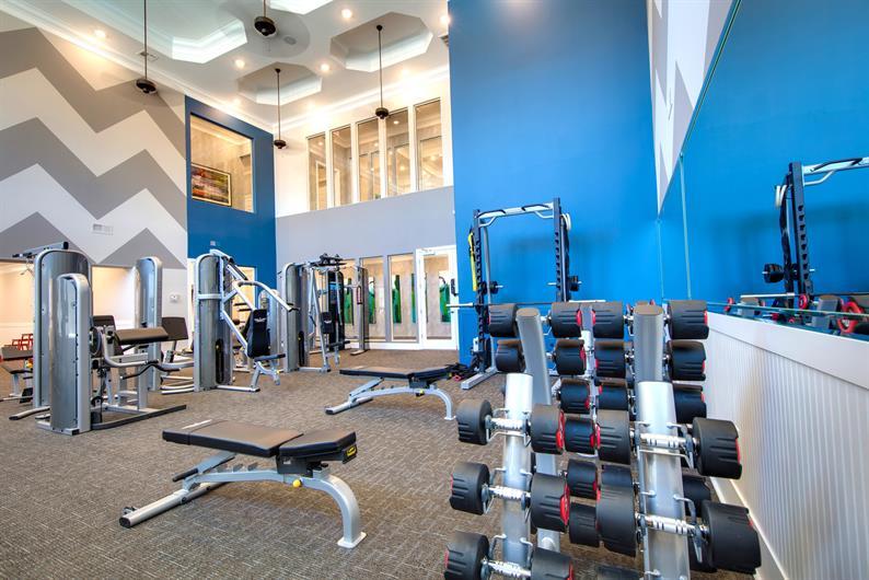 Cancel Your Gym Membership