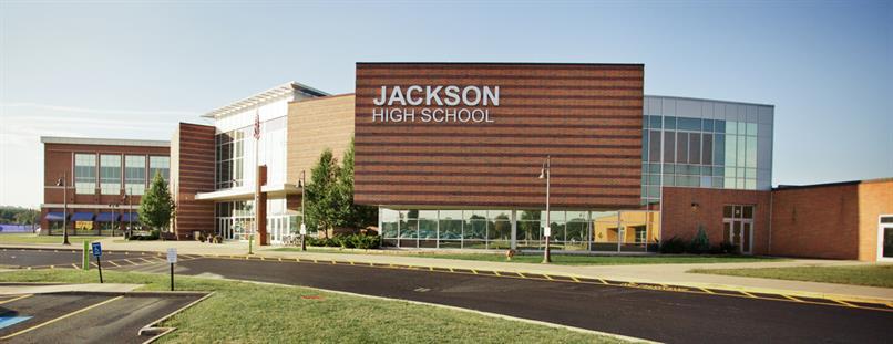 Jackson Local Schools