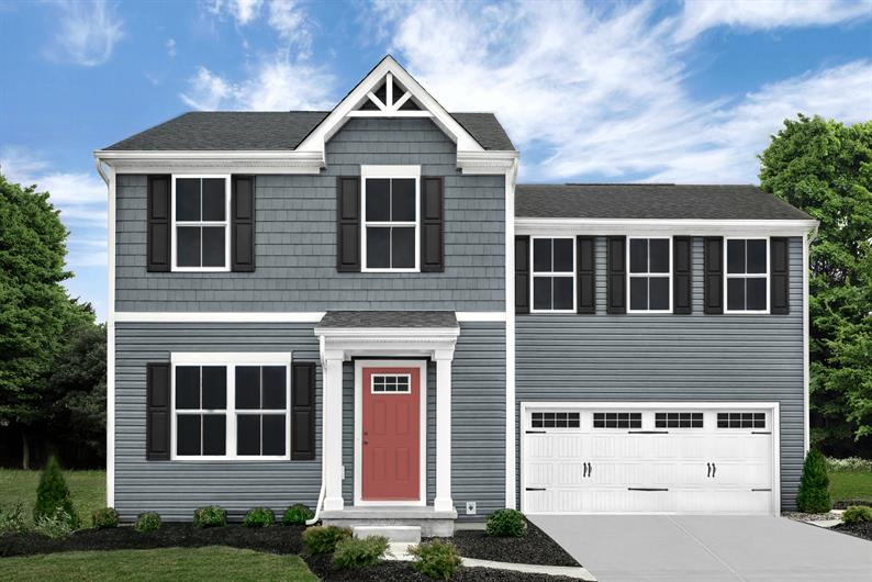 Schedule your visit to Concord Springs today