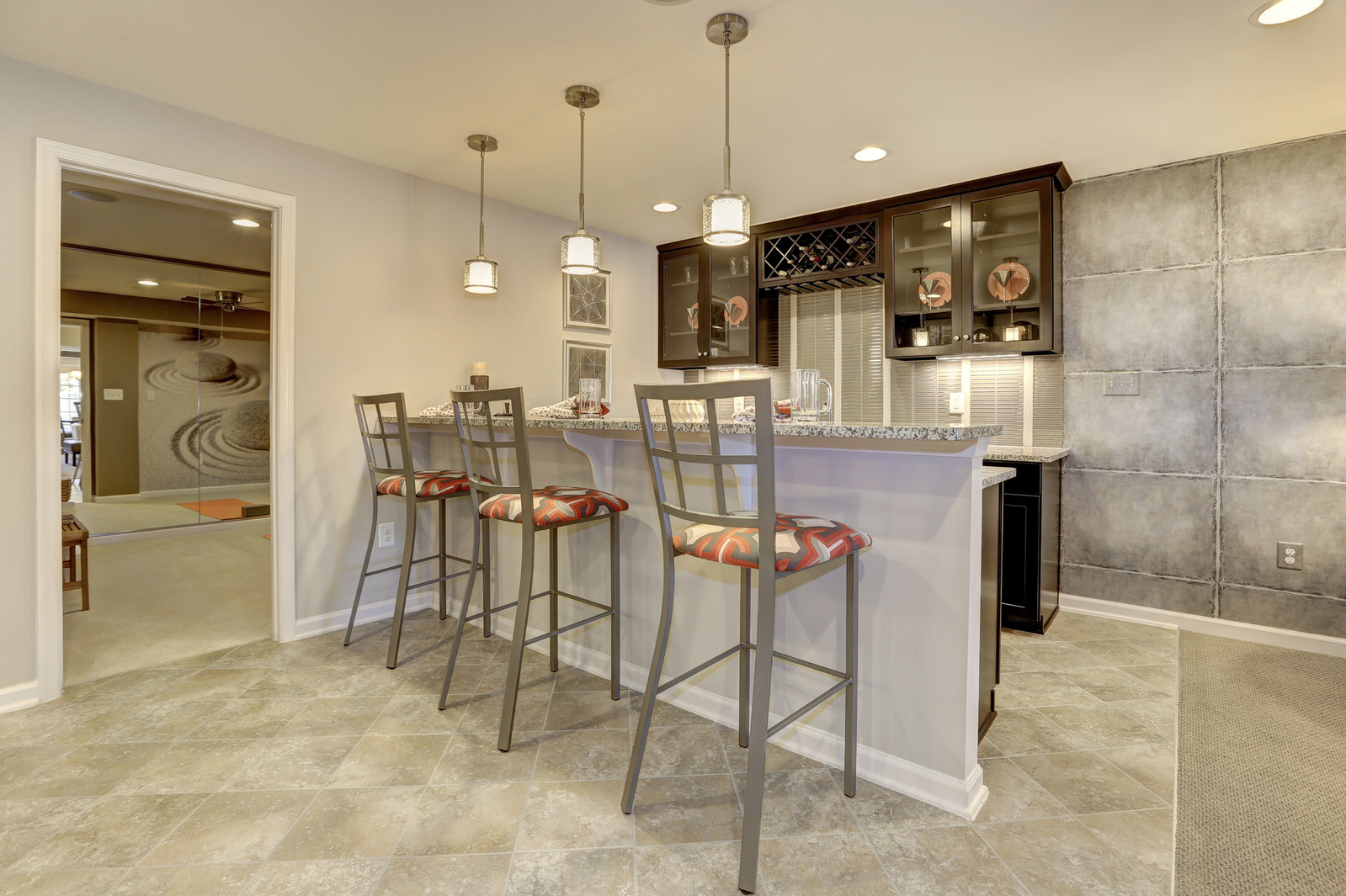 Brentwood Single Family Homes