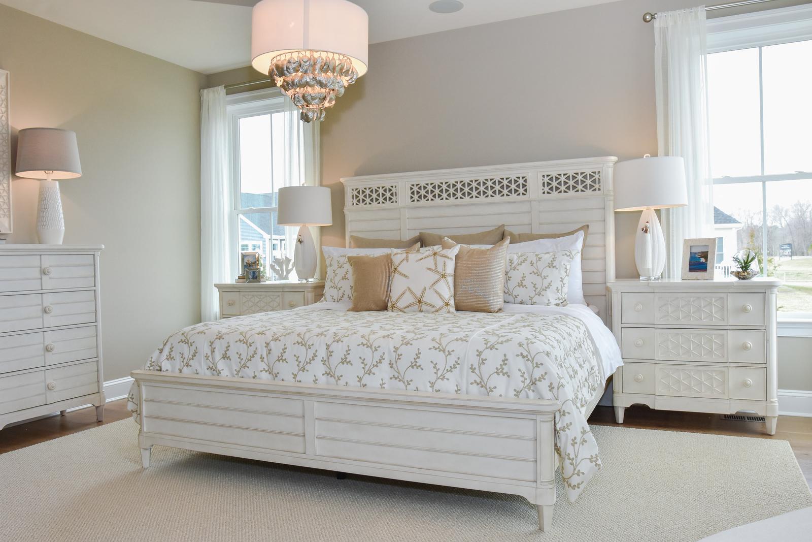 New Ocean Breeze Home Model For Sale