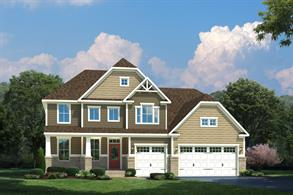 Ryan Homes Floor Plans Ohio: Buy New Construction Homes For Sale
