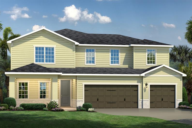 TOUR ARDEN IN PALM BEACH COUNTY FROM UPPER $500s BY APPOINTMENT ONLY