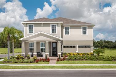 Hamilton Gardens Single Family Homes Single Family Homes And