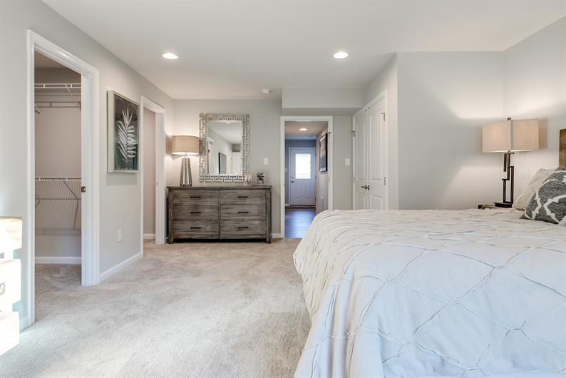 Looking for four bedrooms under $300k?