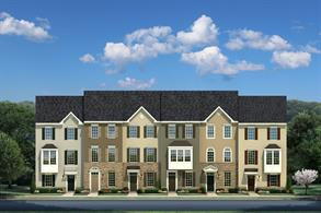 Ryan Homes New Construction Financing