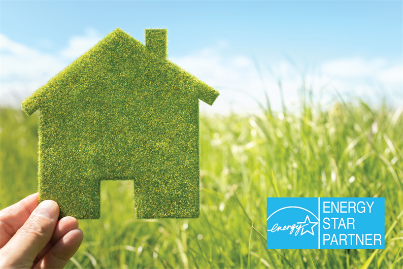 WILL MY HOME BE ENERGY EFFICIENT?