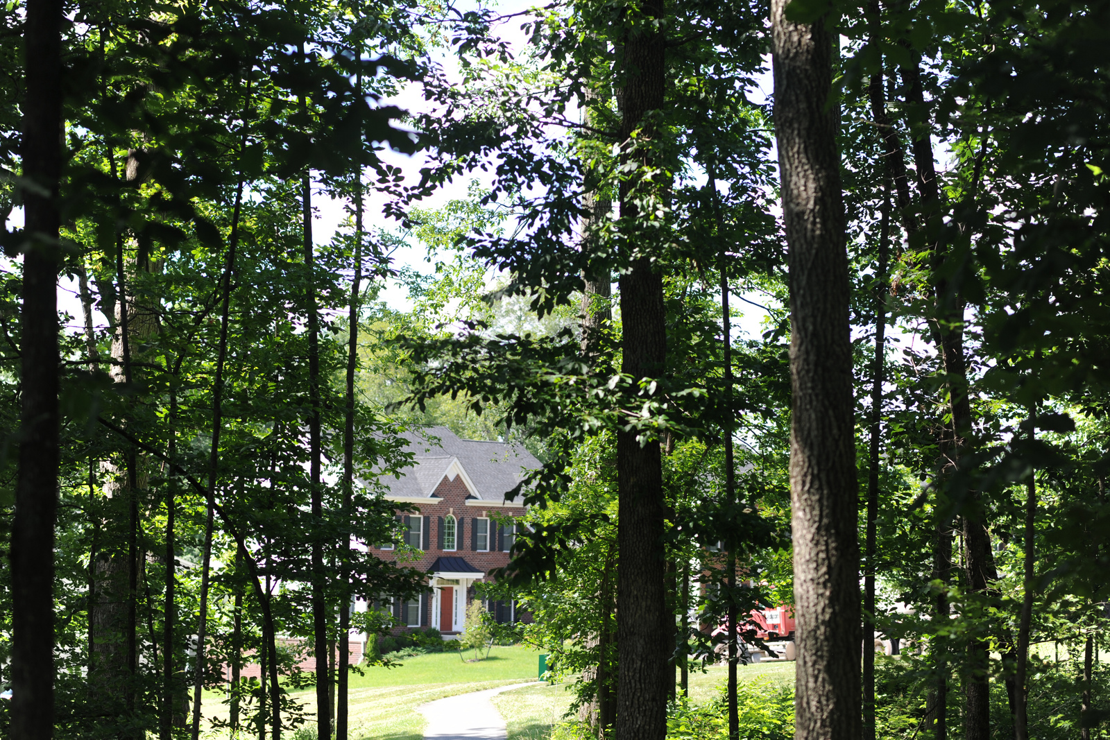 Luxury homes for sale in virginia nvhomes autos post for Modern homes for sale in virginia