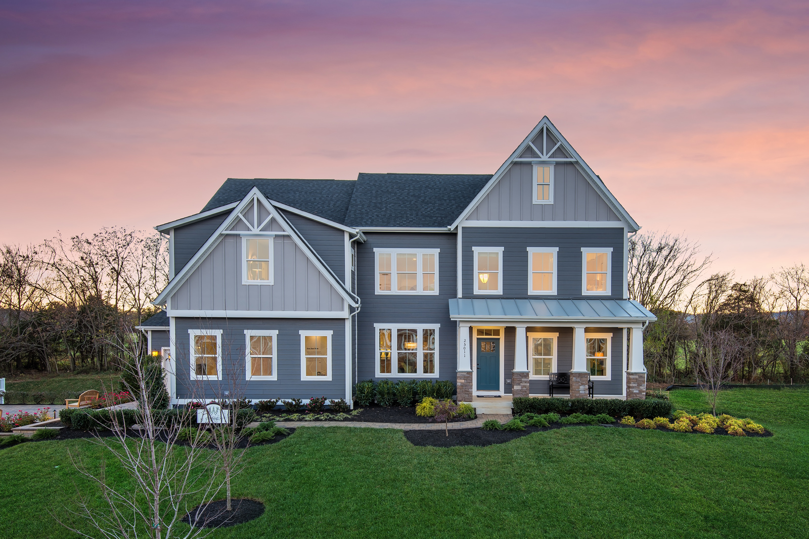 new homes for sale at turnberry in fishers in within the hamilton
